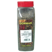 CARAWAY SEEDS WHOLE - KOSHER
