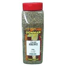 ITALIAN SEASONING/ HERB - KOSHER