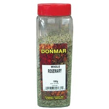 ROSEMARY WHOLE - KOSHER
