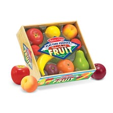 PLAY TIME PRODUCE – FRUIT