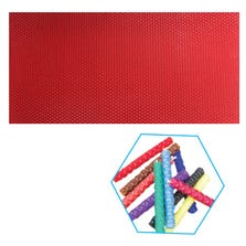 BEESWAX SHEETS-RED *ZT