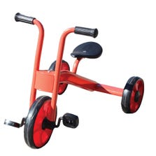 TRICYCLES - SMALL
