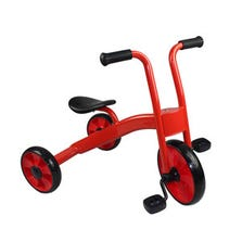 TRICYCLES - LARGE