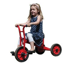 WINTHER VIKING TRICYCLES - MEDIUM